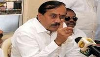 H Raja apologises for his 'Periyar' post