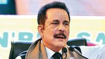 Changing Fortune: Subrata Roy looks up to Parivar to support Sahara