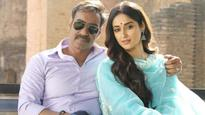 After 'Sanu Ek Pal Chain' this other song of Nusrat Fateh Ali Khan gets recreated for Ileana D'Cruz-Ajay Devgn's 'Raid'