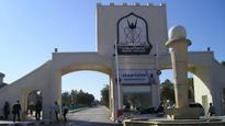 Kuwait Finances UNESCO Program To Educate Syrian Refugees In Jordan