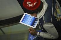 Indian tablet market grows 1.3%; Datawind tops, Samsung, Lenovo follow: IDC
