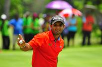 Chiragh Kumar wins thrilling encounter at SLPA Open