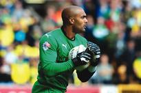 Ikeme extends Wolves contract