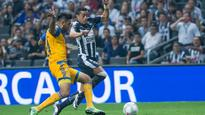 Tigres vs. Monterrey is the derby that puts Liga MX on the international map