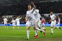 Swansea 1-0 Aston Villa: Fernandez goal condemns Villa to another defeat - 5 things we learned