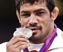 'I was advised to retire after 2008 Games': Sushil Kumar glad he did not bow out after Beijing Olympics