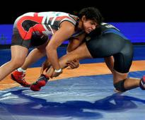 PWL 2017: Sakshi Malik's heroics to no avail as Punjab Royals crush Delhi Sultans