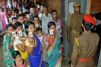 Assam polls: Only 8.6% women candidates in fray