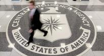 US Unlikely to Prepare Cyberattacks Against Russia Despite Speculation