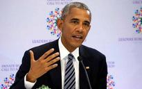 Barack Obama offers US assistance to Turkey after Istanbul terror attack