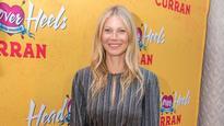 For Gwyneth Paltrow, divorcing Chris Martin felt like a failure