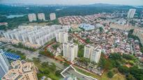Shunfu Ville sold for S$638m, below S$688m reserve price