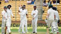 Ashes? Who cares? India vs Australia is the new cricket high
