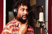 Why was Huccha Venkat roped in to sing for Parapancha?