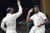 India v New Zealand, Kanpur Test: Ashwin is a priceless cricketer, says Kohli