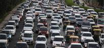 NGT Orders Ban on 10+ years Old Diesel Cars in Delhi; 2.82 lakh Cars May be Affected