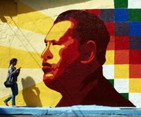 Chavismo, Historic Crisis and End of a Cycle: Rethinking Ourselves Territorially