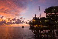 Oil and Gas Stock Roundup: Oil Stocks Start 2017 on a High Note (NE, WFT, OSG, ESV, NR)