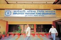 Now, settle PF claims in 10 days