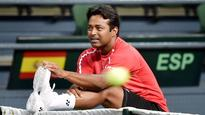 As Leander Paes gears up for a new record, read all about the boy who went on to become a legend