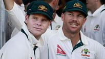 Ball-tampering row: Rajeev Shukla breaks silence on Smith, Warner's participation in IPL 2018