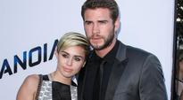 Miley Cyrus buys new house to share with Liam Hemsworth