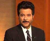 Anil proud to work with Oscar winners in nxt project