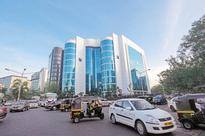 Self-listing not allowed under current norms: Sebi to NSE