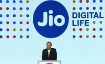 Reliance Jio offers calls to US, UK in just ₹ 3/min