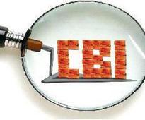 CBI probe into BHEL missing tools