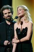Feelgood green film is huge hit in France