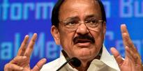 TMC making army deployment a big issue sans knowledge: Naidu