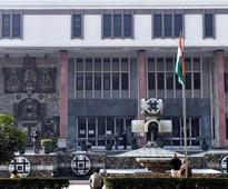 High court pulls up Delhi government on its vicinity norm