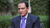 Dirk Nannes not pleased to see confessed match fixer Mohammad Azharuddin on cricket show