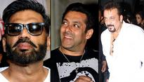 Sons Of Sardaar: Will Salman Khan, Suniel Shetty, Sanjay Dutt sign on for this Ajay Devgn film?