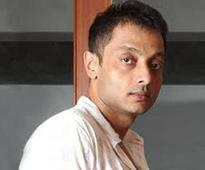 Sujoy Ghosh: If anything goes wrong with 'Kahaani 2', it will be purely my fault. Nothing to do with demonetisation