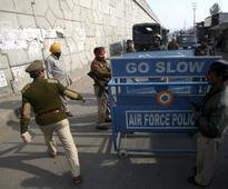 US documents reveal Pakistan's role in Pathankot terror attack