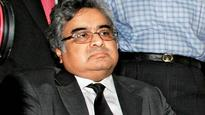 Judges appointment row: Saddened by impasse, says Former Solicitor General Harish Salve