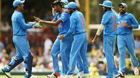 Australia v/s India: 5 reasons Dhoni's men won't be sitting ducks in the T20 series