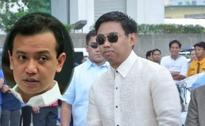 Trillanes insists he was 'doing job,' to appeal CA ruling; Binay camp hails 'rule of law' triumph