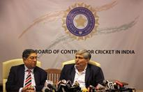 Shashank Manohar instigates sweeping changes in ICC, as 'Big Three' era comes to an end