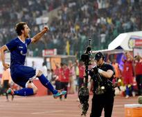 Former Chennaiyin FC and Brazil midfielder Elano retires