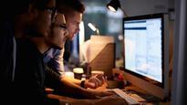Adobe study shows we've reached peak internet traffic