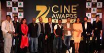 Lux Zee Cine Awards ups the ante