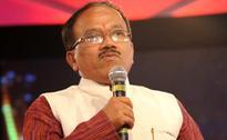 Mandovi Dispute: Goa Suspends Public Bus Services To Karnataka For 2 Days
