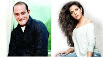 Section 375: Akshaye Khanna and Richa Chadha to collaborate for a suspense drama?