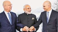 PM Modi To India: Carpe diem