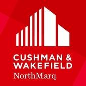 Cushman & Wakefield/NorthMarq Compass report: Vacancy Nears Record Low as Twin Cities Commercial Real Estate Market Stabilizes