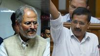 Jung v/s Kejriwal: Delhi HC verdict has erroneously turned back the constitutional clock