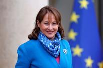 Emission probes could widen beyond Renault in France: Minister